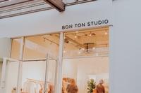 Bon Ton Studio