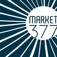 Market377