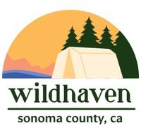 Wildhaven Sonoma