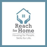 Reach for Home