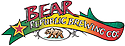 Bear Republic Brewing Co., Inc.