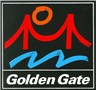 Golden Gate Landscape Management Inc.