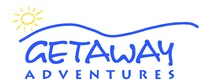 Getaway Adventures/Wine Country Bike Tours