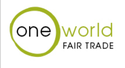 One World Fair Trade