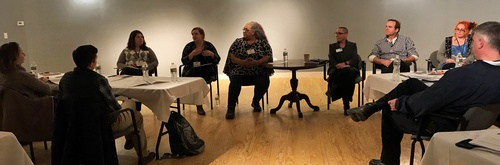 Gallery Image Arts-Culture%20Day-Panel.jpg