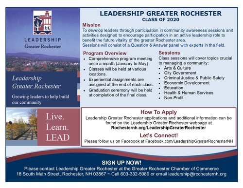 Gallery Image Leadership%20Greater%20Rochester%20Class%20of%202020%20Slide.jpg