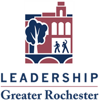 Leadership Greater Rochester