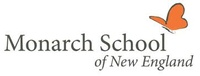 Monarch School of New England