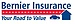 Bernier Insurance, Inc.