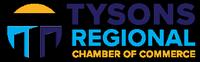 Tysons Regional Chamber of Commerce