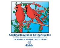 Cardinal Insurance & Financial Inc.