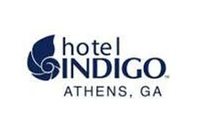Hotel Indigo Athens