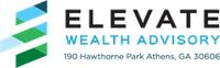 Elevate Wealth Advisory (Formerly Vickery Financial)