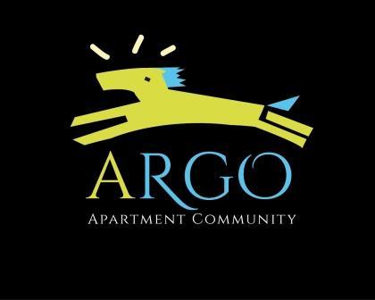 Argo Apartments Athens Ga