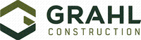 Grahl Construction, LLC