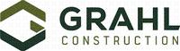 Grahl Construction, LLC