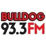 Bulldog 93.3 Radio
