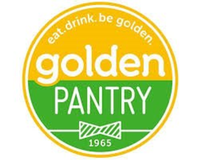 Golden Pantry Food Stores, Inc.