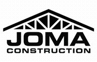 JOMA Construction