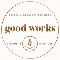 Good Works Consulting, LLC