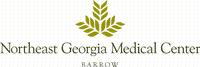 Northeast Georgia Medical Center Barrow