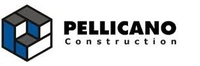 Pellicano Construction Inc.