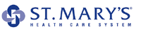St. Mary's Health Care System