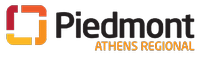 Piedmont Athens Regional
