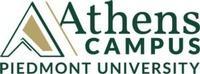 Piedmont University, Inc.