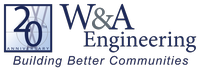 W&A Engineering
