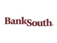 BankSouth