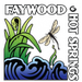 Faywood Hot Springs Resort Inc.