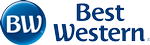 Best Western - Deming Southwest Inn
