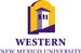 Western New Mexico University Foundation