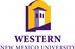 Western New Mexico University Foundation