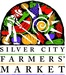 Silver City Farmers' Market