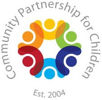 Community Partnership for Children