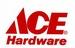 ACE - Mountain Ridge ACE Hardware