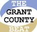 Grant County Beat
