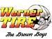 Werner Tire Service