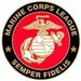 Marine Corps League Gaffney-Oglesby Detachment #1328