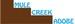 Mule Creek Adobe, Inc. - Silver City Sales Office