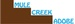 Mule Creek Adobe, Inc. - Manufacturing Facility