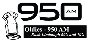 950AM and 96.5FM Oldies and Talk  (Serving Grant, Luna, and Hidalgo on 950AM and Silver City on 96.5FM)