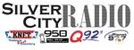 Silver City Radio