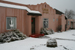 1560 North Corbin Street, Silver City, NM