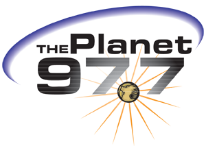 97.7 Classic Rock (Serving Lordsburg)