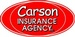 Carson Insurance Agency