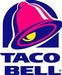 Taco Bell  #016967