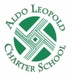 Aldo Leopold Charter School